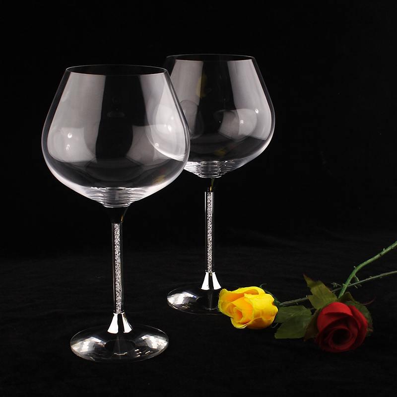 fast-atfirstglass