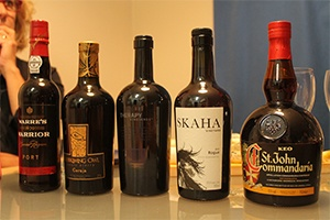 fortified-wines