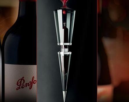 kalimna-block-42-cabernet-sauvignon-2004