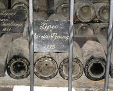 massandra-1775
