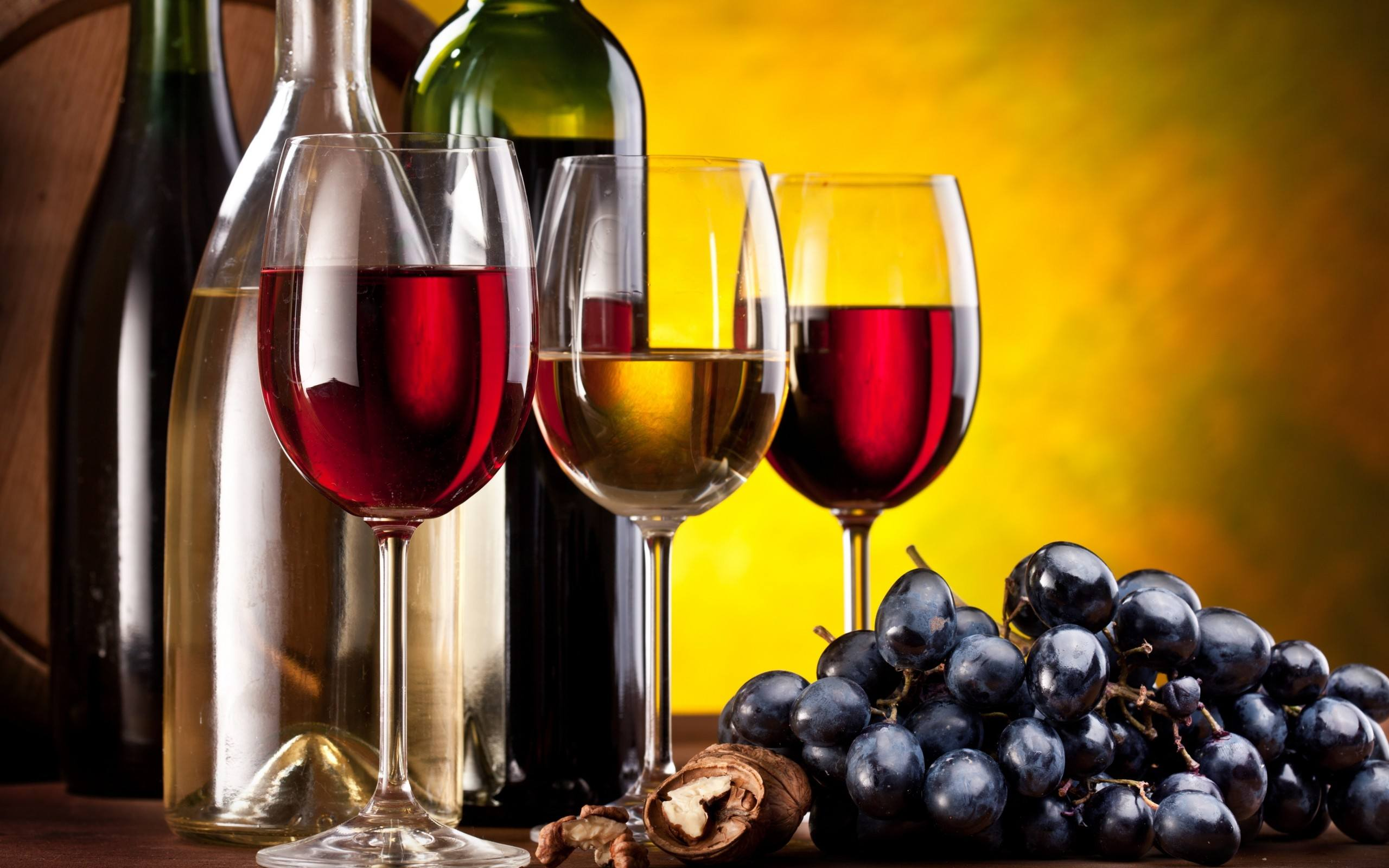 atfirstglass-wine-wallpapers