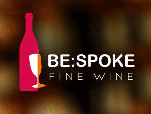 logo-bewhyspoker