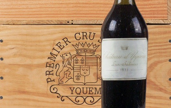 chateau-dyquem-1811-s