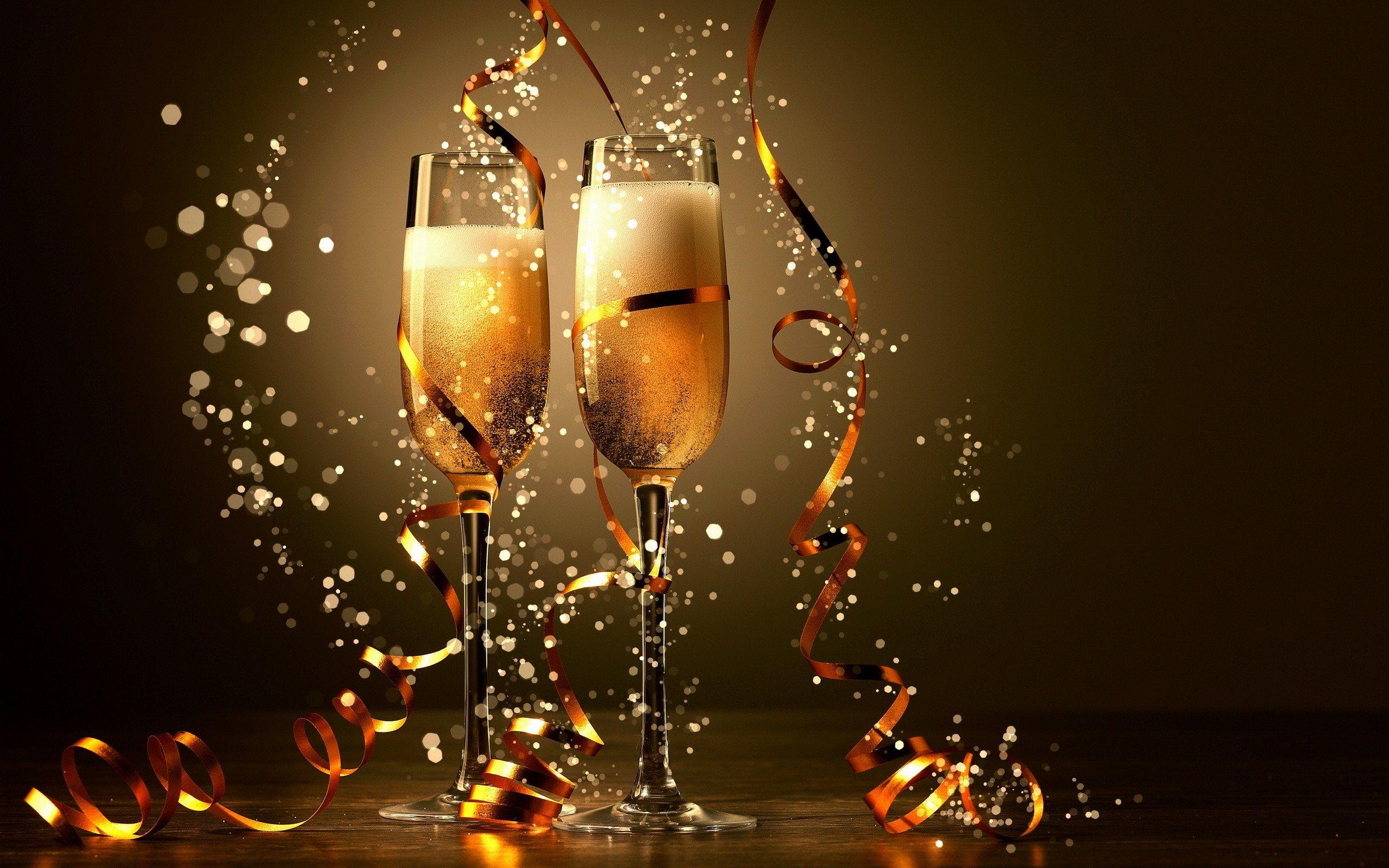 sparkling-wine-ss