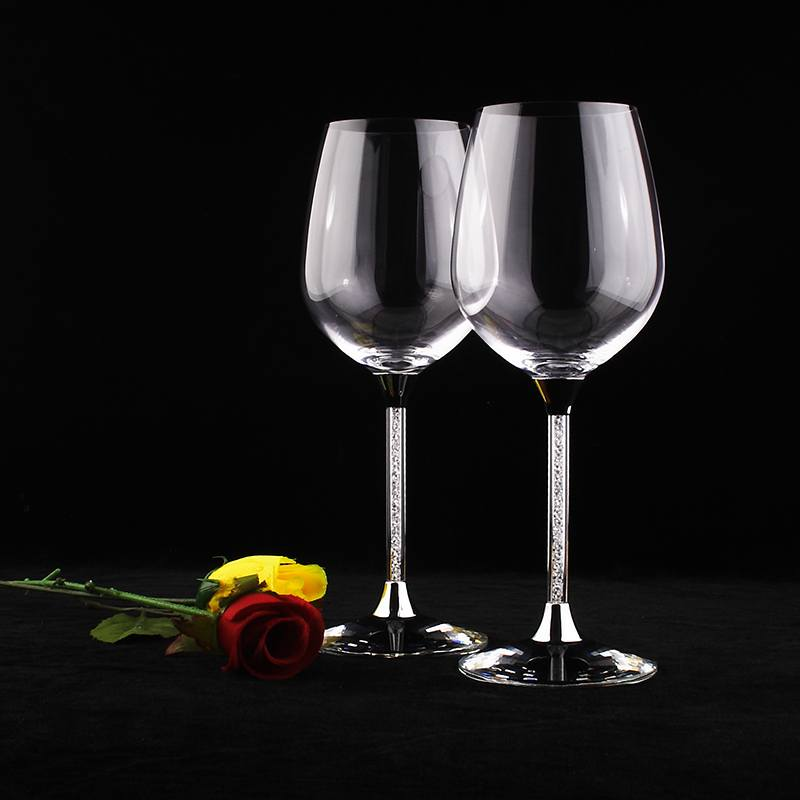 atfirstglass-wine-s