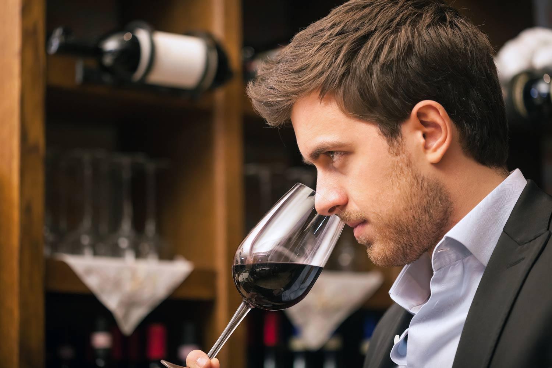 atfirstglass-wine-th