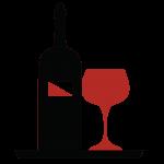 wine-icons