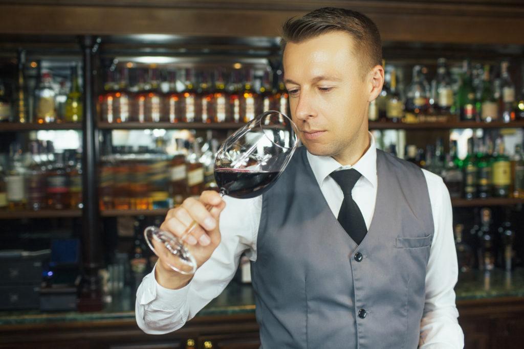 wine-shutterstock